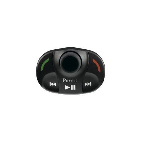 Kit Vivavoce bluetooth per auto MKI9000