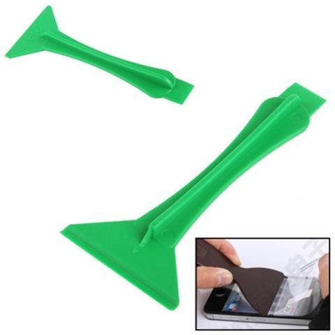 GENERICO Paletta Di Apertura E Smontaggio Tablet Pc Smartphone