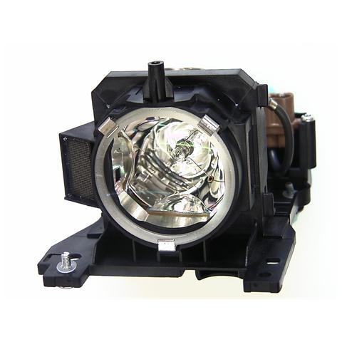 V7 Lamp 220w Oem Dt00841 Hitachi Cp-x200 Cp-x300