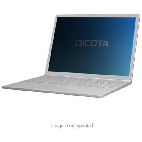 D31466 Computer portatile schermo anti-riflesso