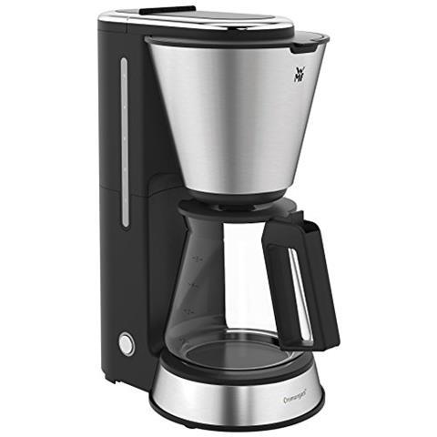 Filtro WMF Caffè Aroma Kitchen Minis vetro tazze 760W 5 412 270 011