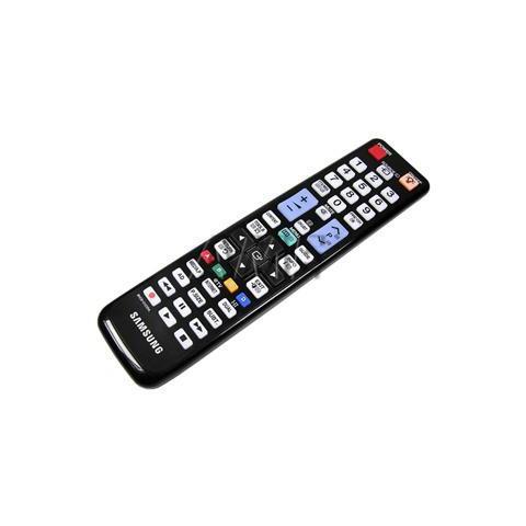 SAMSUNG BN59-01039A, IR Wireless, Nero, TV, Pulsanti
