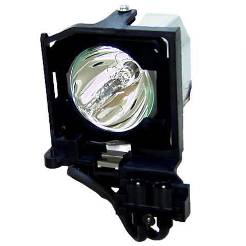 V7 Lamp 230w Oem 01-00228 Smartboard Unifi 35