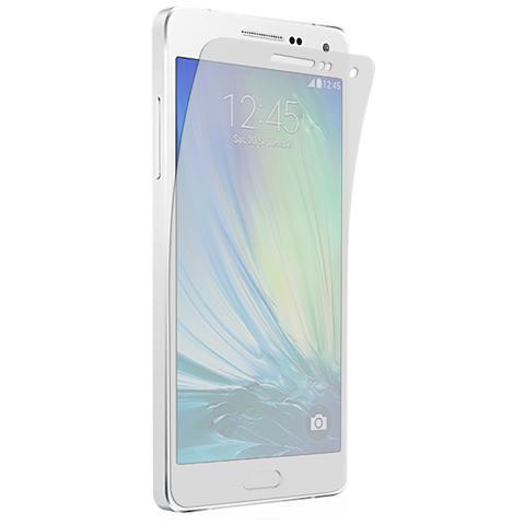 SBS Pellicola protettiva Galaxy A5