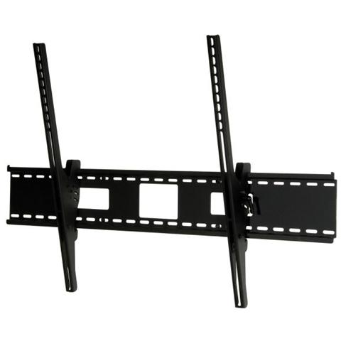 NEC Universal X-large Wall Mount With Tilt Function For 65in-98in