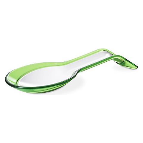 Poggiamestolo Trendy, In Due Pezzi Separati E Vari Colori - Verde