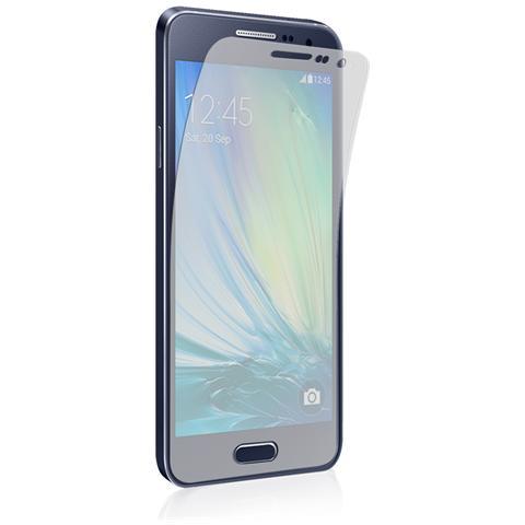 SBS Pellicola protettiva Galaxy A3