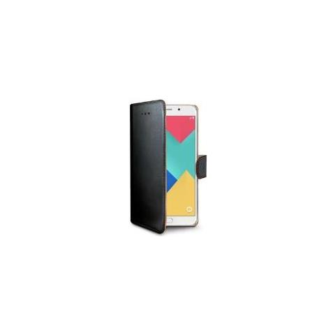 CELLY Wally Case For Galaxy A9 2016