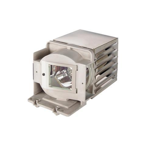 INFOCUS Lampada per proiettore InFocus SP-LAMP-083 - 230 W - UHP - 3500 Ora Normale, 5000 Ora Modo economia