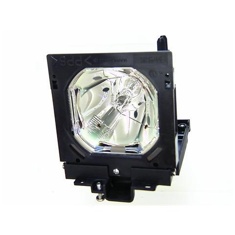 V7 Lamp 300w Oem 610-315-7689 Sanyo Plc-ef60 Plc-xf60