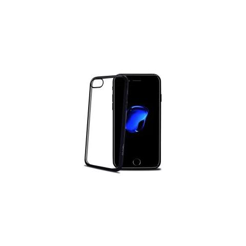 CELLY Laser Cover Iphone 7 Be