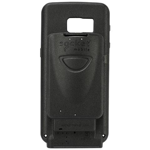 Image of AC4125-1792 5.1'' Cover Nero custodia per cellulare