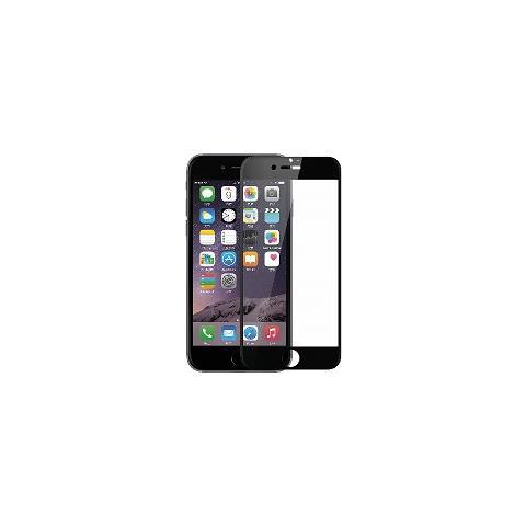 PHONIX ITA Protezione Schermo in Vetro Temporato 3D Curved per iPhone 7