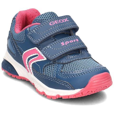 Geox J8211B0BC14C4117 J8211B0BC14C4117 blu marino scarpe basse -  mainstreetblytheville.org 84e57eaf917