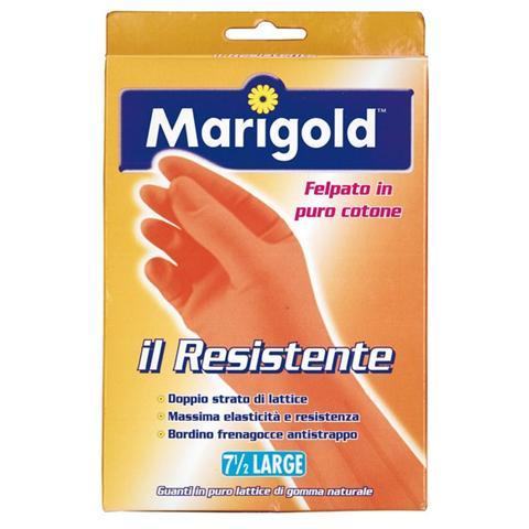 COMASEC ITALIA S.R.L. Guanti Marig. Resist. Tg. M