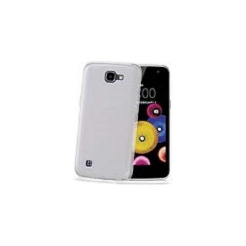 CELLY Tpu Cover K4