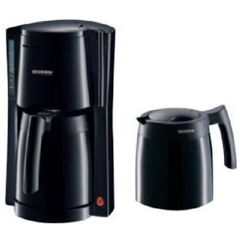 Macchina per Caffè Americano KA 9234 800 W Colore Nero