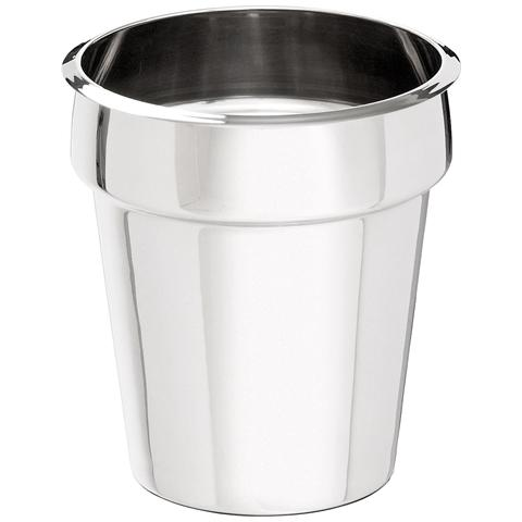 609035 Pentola da 3,5 litri per Bagnomaria