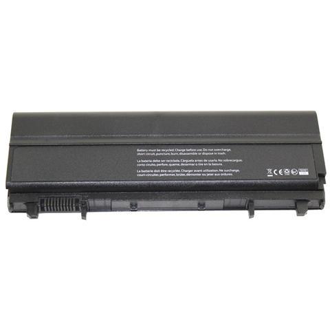 Image of Batteria per Notebook Dell Latitude E5440 / E5540