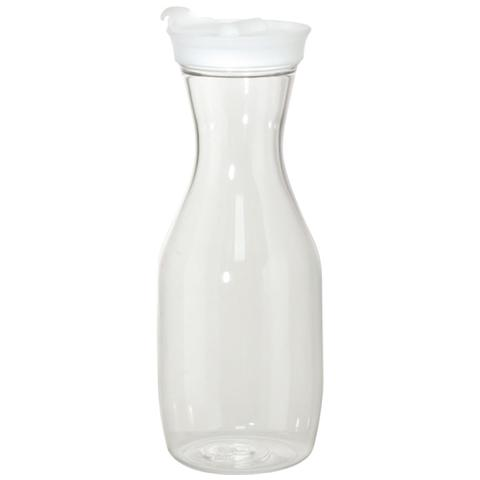 Bottiglia in Polipropilene da 0,75 Cc