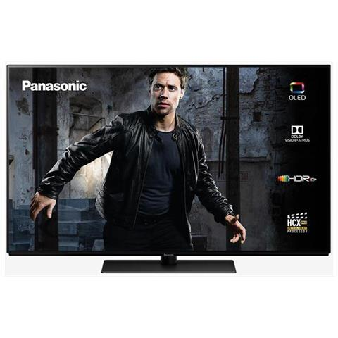 Image of TV OLED Ultra HD 4K 55'' TX-55GZ950 Smart TV