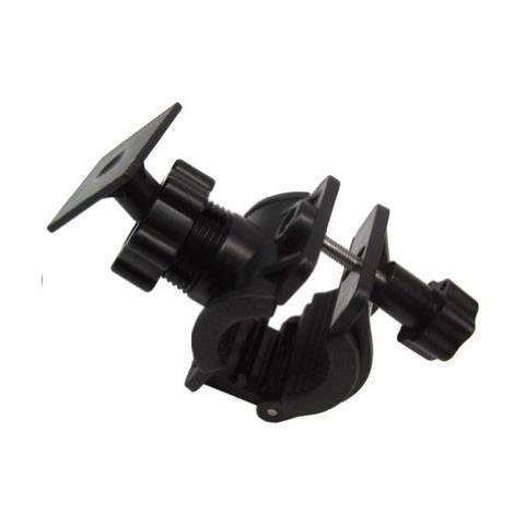 HAICOM BT-CHI001 Bicicletta Passive holder Nero supporto per personal communication
