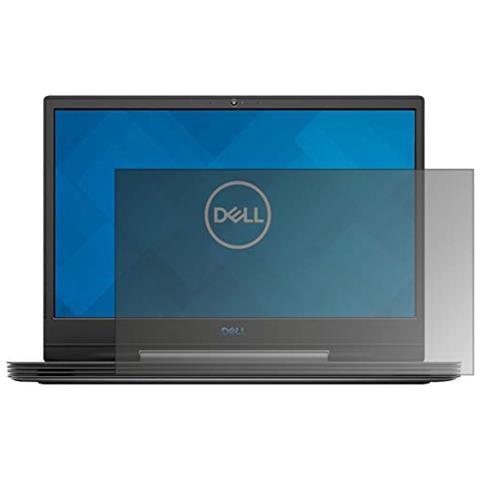 Protezione Vista Compatibile Con Dell G5 15 5590 15.6 Pollice Pellicola Prottetiva Privacy...