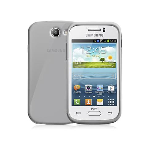 CELLY tpu cover galaxy express