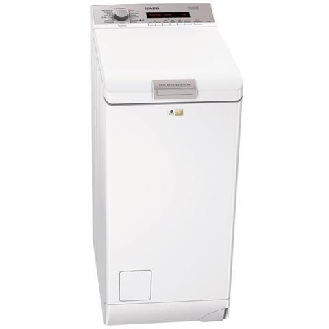 Lavatrice L75370TL ProTex Plus Classe A+++ Capacità 7 Kg Velocità 1300 Giri