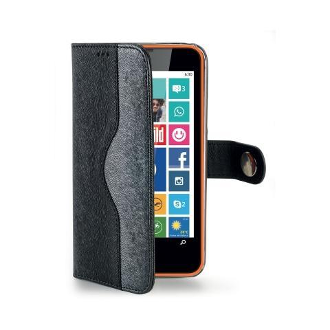 CELLY Cover per Nokia Lumia 630