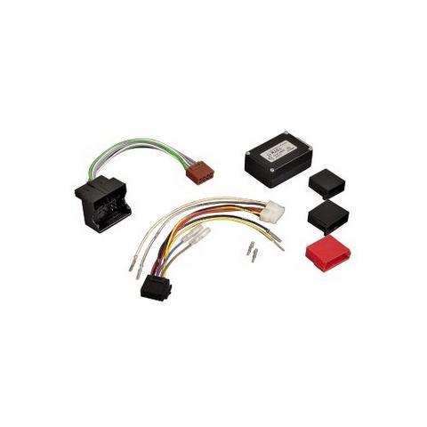 00107261 kit per auto