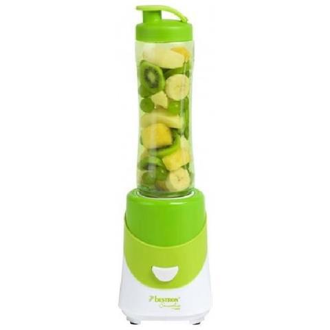 Asm250g Frullatore Di Frutta Verde