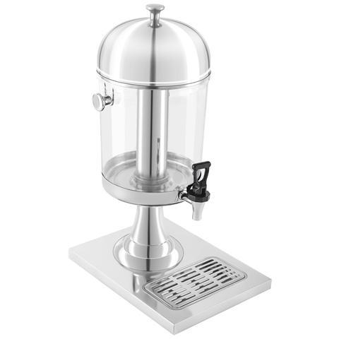 Dispenser Per Bevande 1 X 7 Litri