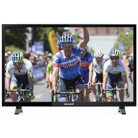 TV LED 32'' HD Ready Serie I3320