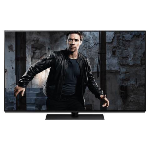 Image of TV OLED 4K Ultra HD 65'' TX-65GZ950E Smart TV