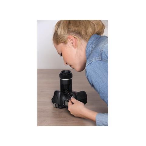 Image of 00005645 kit per macchina fotografica