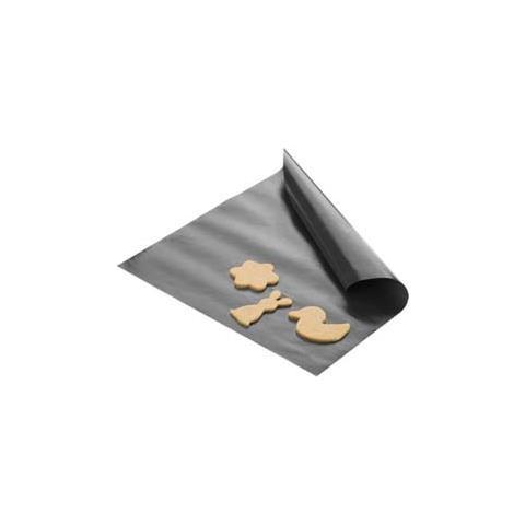 Tescoma Carta da forno riutilizzabile 40x36cm delicia