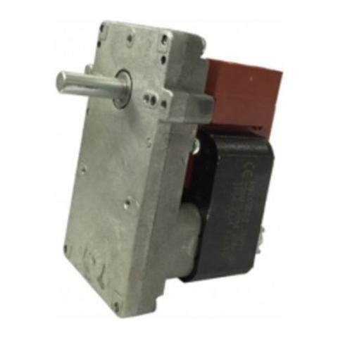 Motoriduttore Per Stufa A Pellet T3 2 Rpm Kenta 230v 28w 50hz K9115062