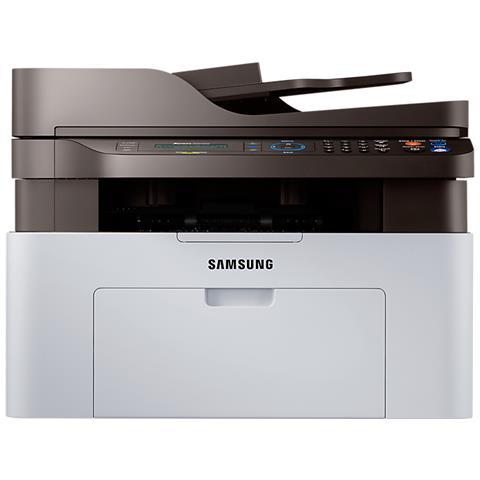 Image of Stampante Multifunzione Xpress SL-M2070FW Laser B / N Stampa Copia Scansione Fax A4 21 ppm WiFi Ethernet USB 2.0