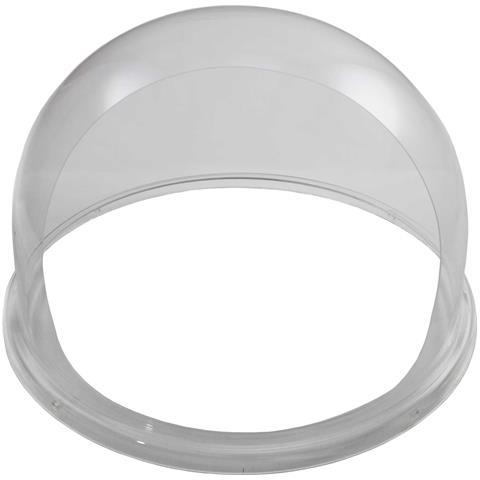 Cupola Protettiva Per Macchina Dello Zucchero Filato