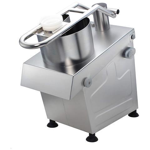 Tagliaverdure - Modello Chef Ve 800 Tr - Acciaio Inossidabile