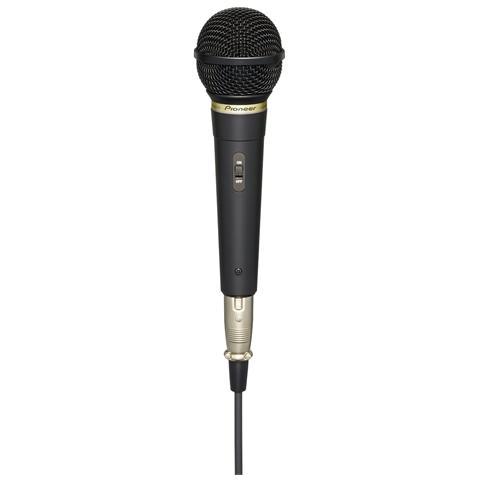 PIONEER DM-DV20 Microfono a Gelato