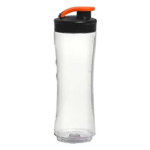 SBEB1 Bottiglia per sport blender