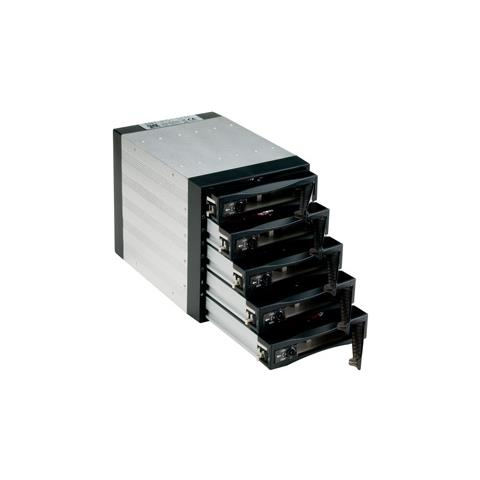 SNT-BA3151-1, SATA, Seriale ATA II, Serial ATA III, 146 x 202 x 126 mm