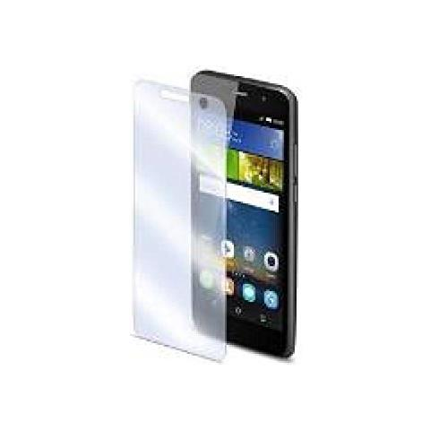 CELLY Glass Antiblueray Huawei Y6 Pro
