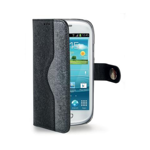 CELLY Cover per Galaxy S3 Mini