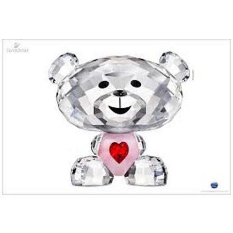Tescoma Bo bear so sweet 1140001