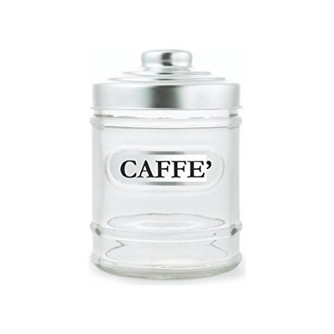 GALILEO S.P.A BARATTOLO CAFFE' COP. LATTA