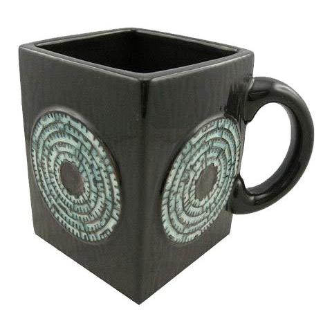 Tazza Doctor Who Mug Pandorica