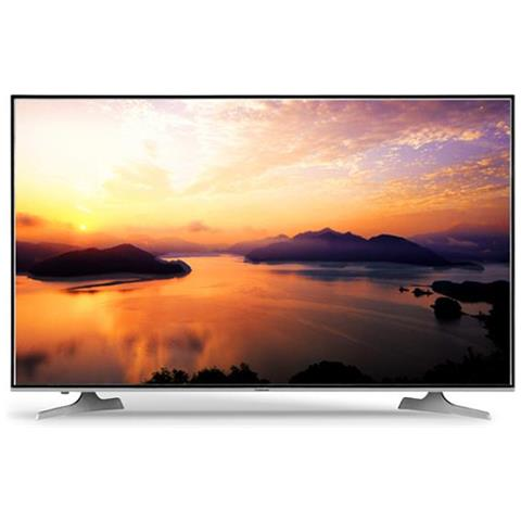 "CHANGHONG TV LED Full HD 50"" LED50D3000ISX Smart TV"